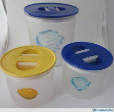 pots cuisine d馗oration pots cuisine d 100 images moscoutchou au yaourt 4 jaunes d