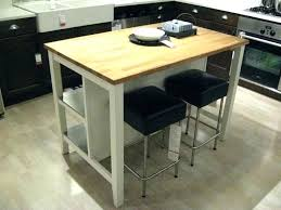 stainless steel kitchen island ikea kitchen carts ikea kitchen island cart pine wood honey door mosaic