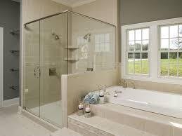 Small Bathroom Ideas Australia by Bathroom Design Awesome Bathroom With Aquatic Themes D Floor