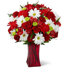 flower gift same day anniversary flowers and gift delivery