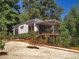 simple log cabin homes designs home design fantastical with a one bedroom home with a 513 square floor plan designed by