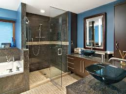 blue and brown bathroom ideas blue and brown bathroom designs