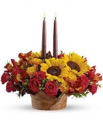 18 best floral design fall images on floral design