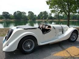 Rare 1948 Porsche Up For Bids Car News Carsguide by 75 Best Morgan Images On Pinterest Morgan Cars Vintage Cars And