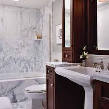 Small Spa Bathroom Ideas by Small Bathroom Makeover And Modern Whiteterior For Photo Ideas