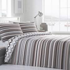 Debenhams Bed Sets Bedding Sets Debenhams