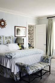 melissa rufty 266 best interior decor bedrooms images on pinterest beautiful