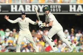 the ashes australia battles back in session to leave