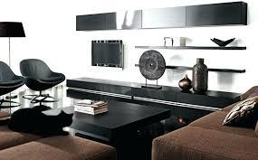 contemporary livingroom furniture living room furniture images design furniture image of