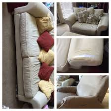 Oversized Armchair With Ottoman Price Dropped Sealy Oversized Chair With Ottoman Sealy Sofa And
