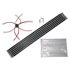fireplace damper fireplace accessories u0026 parts fireplaces