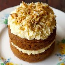 carrot cake loaf recipe gluten free recipes grain free and