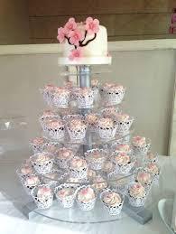 17 best tuxedo cake images on pinterest tuxedo cake biscuits