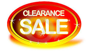 clearance sale hvac parts and supplies rj murray heating and