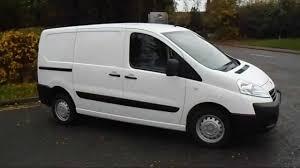used peugeot vans peugeot expert 1 6 hdi 90 l1 h1 panel van 2 66t ro15 ytb city