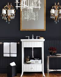 Mobile Home Bathroom Vanity 238 Best Facing Mobile Homes Images On Pinterest Architecture