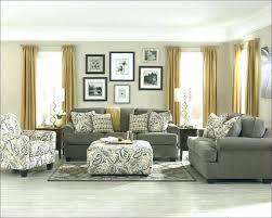 City Furniture Leather Sofa Key City Furniture Sofas Key City Leather Sofa Furniture Sleeper