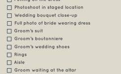 online wedding planner book chic online wedding planner book plan room hawaii house