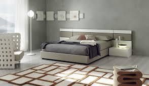 Modular Furniture Bedroom by L U0027ego Bedroom 06 Modular Bedroom Developed By Alf Italia Made Of