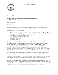 custodian cover letter sample hospital custodian recommendation
