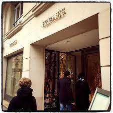 Boutique Japonaise Paris Le Plongeoir Boutique Hermès Paris 6 Critique Gastronomique