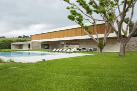 residencia itatiba by roccovidal p w in brazil keribrownhomes