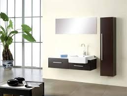 All Wood Bathroom Vanities Bathroom Modern Bathroom Vanity Cabinets Bathvanities Solid Wood