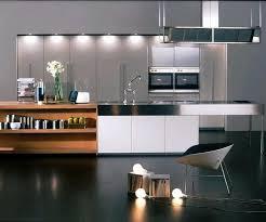 contemporary kitchen lighting ideas contemporary kitchens lighting ideas optimizing home decor