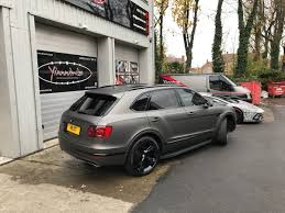 bentley bentayga grey yianni charalambous on twitter