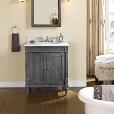 Fairmont Designs Bathroom Vanity Fairmont Designs 142 V30 Rustic Chic Vanity Qualitybath