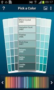 nerolac color style android apps on google play