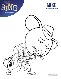 mushroom and snail colouring page 20 printable cat coloring pages