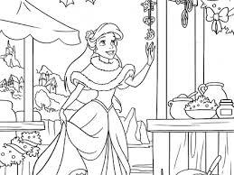 walt disney coloring pages photograph walt disney coloring walt