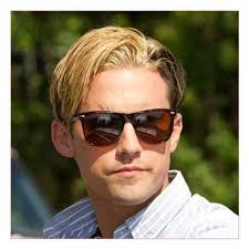 mens haircuts tulsa as well as trendy men haircut 2017 u2013 all in