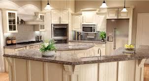 marble kitchen island table black kitchen island table ikea exclusive kitchen island table