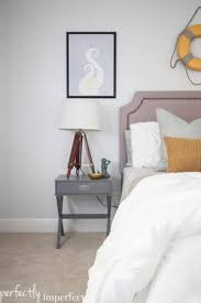 best paint colors for staging your home