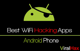 best free wifi hacker app for android 10 best wifi hacking apps for android 2018 100 working