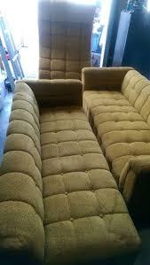 Modern Furniture Orlando Fl by 183 Best Fly Furniture Mid Century Modern Images On Pinterest