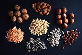 legumes cuisine legumes ถ ว ส ขภาพ ภาพฟร บน pixabay