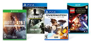 playstation 4 black friday target sale online best target black friday deals vg247