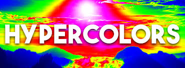 hypercolors crazy aaron s puttyworld in the 70s it was mood rings in the 80s clothing want to get your hands on a timeless thermochromic product try our hypercolor thinking putty