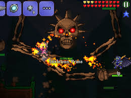 terraria android apps on google play