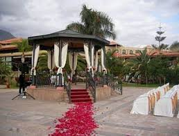Pergola Wedding Decorations by 109 Best Pergola Gazebos Decorating Ideas Images On Pinterest