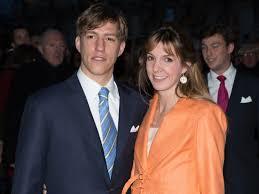 dix ans de mariage le prince louis du luxembourg annonce divorce après dix ans de