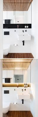 bathroom design help best 25 modern bathrooms ideas on modern bathroom