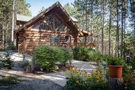 A Frame Cabins For Sale Richland Michigan Real Estate For Sale Gull Lake Michigan Real