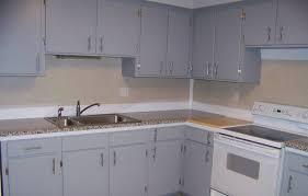 brushed nickel kitchen cabinet knobs brushed nickel kitchen cabinet hardware fresh accessories kitchen