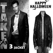 Arnold Schwarzenegger Halloween Costume 18 Halloween Costume Images Halloween Costumes