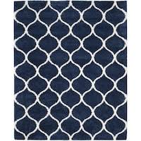 9 u0027 x 12 u0027 rugs u0026 area rugs shop the best deals for oct 2017