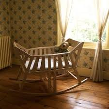 Free Wooden Baby Doll Cradle Plans by 16 Baby Furniture Plans Free Cradle Plans Free Crib Plans And